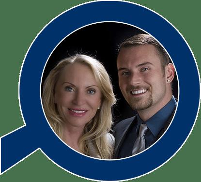 New Gerlock Homes Website